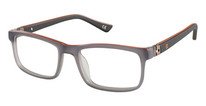 Champion 7018 Eyeglasses
