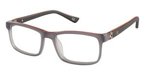 Champion 7018 Eyeglasses
