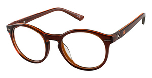 Champion 7017 Brown