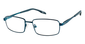 Champion 7013 Eyeglasses