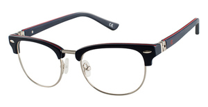 Champion 7019 Eyeglasses