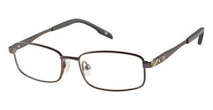 Champion 7012 Eyeglasses