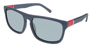Champion 6058 Sunglasses