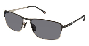 Champion 6043 Sunglasses