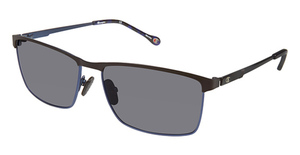 Champion 6041 Sunglasses