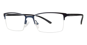 Modern Optical MX935 Eyeglasses