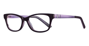 Avalon Eyewear 5060 Eyeglasses