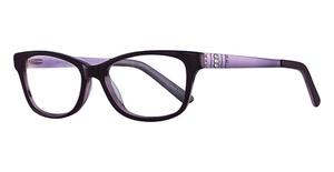 Avalon Eyewear 5060 Plum
