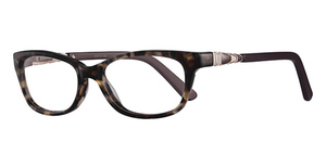 Avalon Eyewear 5053 Brown