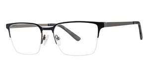 Modern Optical GVX557 Eyeglasses