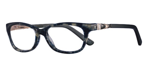 Avalon Eyewear 5053 Emerald