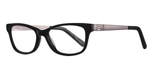 Avalon Eyewear 5060 Black