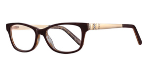 Avalon Eyewear 5060 Brown