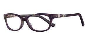 Avalon Eyewear 5053 Plum