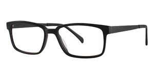 U Rock Dude Eyeglasses