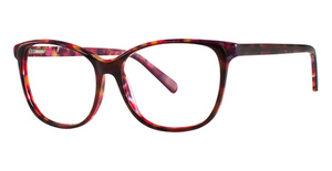 Modern Optical Savvy Eyeglasses
