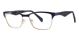 GB+ Fascinate Eyeglasses