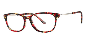Genevieve Boutique Libby Eyeglasses