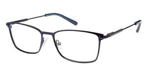 Van Heusen Studio S371 Eyeglasses