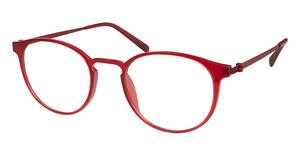 Modo 7002 Matte Red