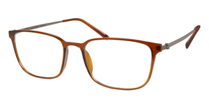 Modo 7005 Brown