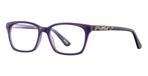New Millennium MERCURY Eyeglasses
