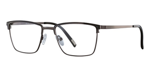 New Millennium ESCALADE Eyeglasses