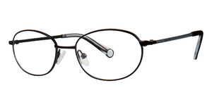 TMX Action Eyeglasses