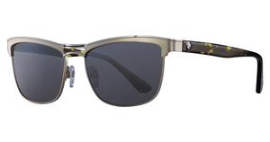 Aspex B6525 Eyeglasses