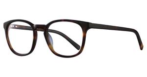 Aspex EC413 Eyeglasses