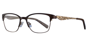 Aspex EC406 Eyeglasses