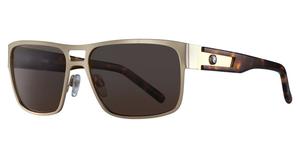 Aspex B6521 Satin Gold
