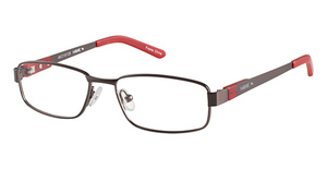 Tony Hawk THK 008 Eyeglasses