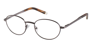 Perry Ellis PE 382 Eyeglasses