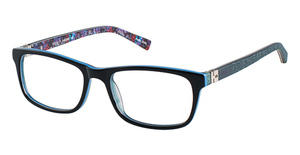 Tony Hawk THK 009 Eyeglasses