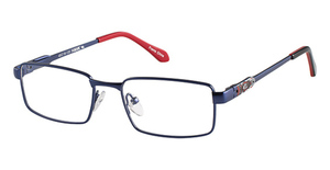 Tony Hawk THK 010 Eyeglasses