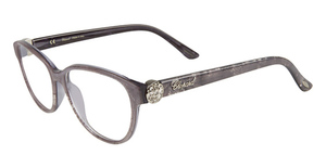 Chopard VCH160S Grey Lace 0Ga6