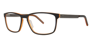 Lightec 8096L Eyeglasses