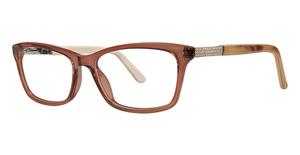 Sophia Loren 1552 Eyeglasses