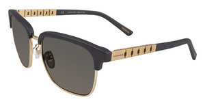 Chopard SCHB30 Sunglasses