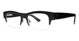 Randy Jackson Limited Edition X125 Eyeglasses