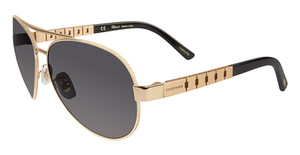 Chopard SCHB12 Sunglasses