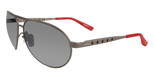 Chopard SCHB01M Sunglasses