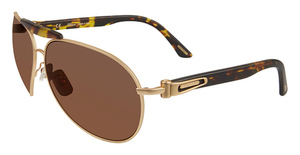 Chopard SCHA55V Sunglasses