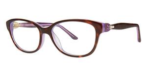 Sophia Loren 1551 Eyeglasses