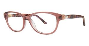 Sophia Loren Sophia Loren 1551 Eyeglasses