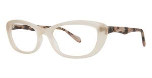 Leon Max 4042 Eyeglasses