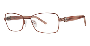 Sophia Loren SL Beau Rivage 79 Eyeglasses