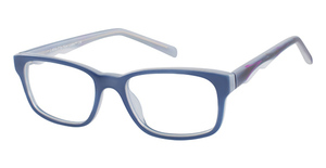 New Globe L4066-P Eyeglasses