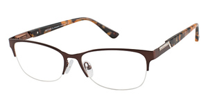 Alexander Collection Gretchen Eyeglasses